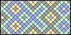 Normal pattern #80023 variation #145385