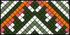 Normal pattern #34499 variation #145403