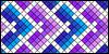 Normal pattern #31525 variation #145409