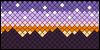 Normal pattern #27381 variation #145429