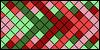 Normal pattern #56135 variation #145438