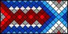 Normal pattern #29554 variation #145469