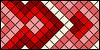 Normal pattern #80090 variation #145470