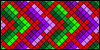 Normal pattern #31525 variation #145488