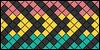 Normal pattern #69504 variation #145494