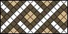 Normal pattern #22749 variation #145496