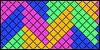 Normal pattern #8873 variation #145505