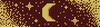 Alpha pattern #76856 variation #145506