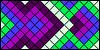 Normal pattern #80090 variation #145509