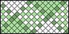 Normal pattern #81 variation #145514