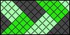 Normal pattern #117 variation #145535