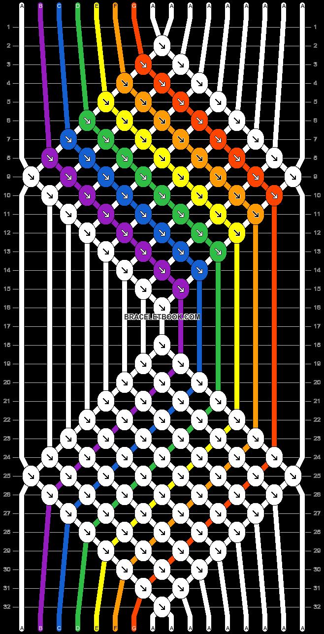 Normal pattern #80146 variation #145536 pattern