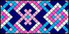 Normal pattern #22509 variation #145544