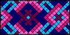 Normal pattern #22509 variation #145545