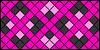 Normal pattern #23275 variation #145547