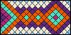Normal pattern #11729 variation #145549