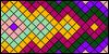 Normal pattern #18 variation #145550