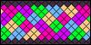 Normal pattern #697 variation #145555
