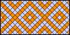 Normal pattern #26242 variation #145558