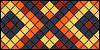 Normal pattern #80088 variation #145584