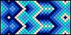 Normal pattern #80091 variation #145586