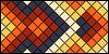 Normal pattern #80090 variation #145587