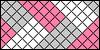 Normal pattern #117 variation #145591