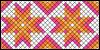 Normal pattern #32405 variation #145601