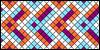 Normal pattern #70225 variation #145602
