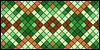 Normal pattern #79078 variation #145616