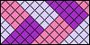 Normal pattern #117 variation #145622