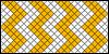 Normal pattern #185 variation #145625