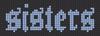 Alpha pattern #62874 variation #145636