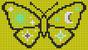 Alpha pattern #79242 variation #145647