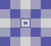 Alpha pattern #80062 variation #145648