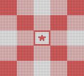 Alpha pattern #80062 variation #145649