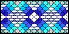 Normal pattern #52643 variation #145650