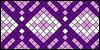 Normal pattern #79081 variation #145654