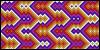 Normal pattern #42588 variation #145677
