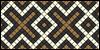 Normal pattern #39181 variation #145681