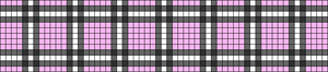 Alpha pattern #80224 variation #145686