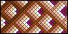 Normal pattern #30881 variation #145701