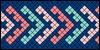 Normal pattern #47206 variation #145703