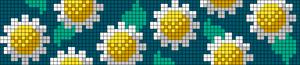 Alpha pattern #58520 variation #145709