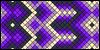 Normal pattern #80091 variation #145712