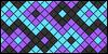 Normal pattern #24080 variation #145747