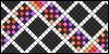 Normal pattern #77427 variation #145748