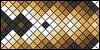 Normal pattern #39123 variation #145763