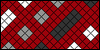 Normal pattern #29816 variation #145764