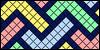 Normal pattern #70708 variation #145807